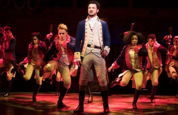 Why World Praises Hamilton Even Now?